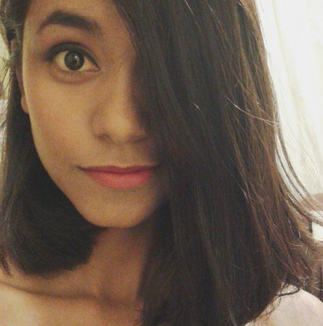 Go to Diana González's profile