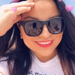 Avatar of user Diana Lopez