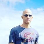 Avatar of user Marcos  Moraes