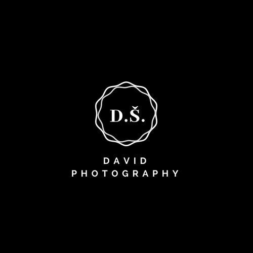 Go to David Švihovec's profile