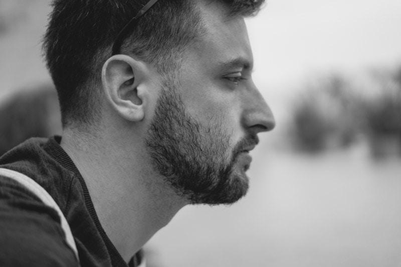 Daniel Angele