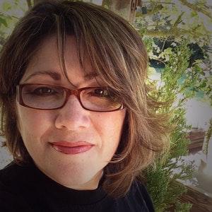 Avatar of user Tish Holt