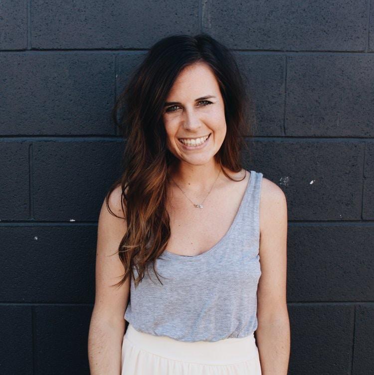 Go to Kelsey Harrison's profile