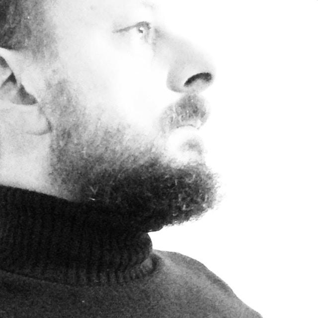 Avatar of user Alessandro Bianchi