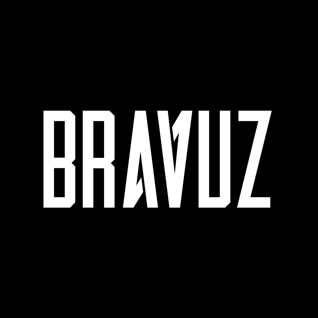 Go to Bravuz's profile