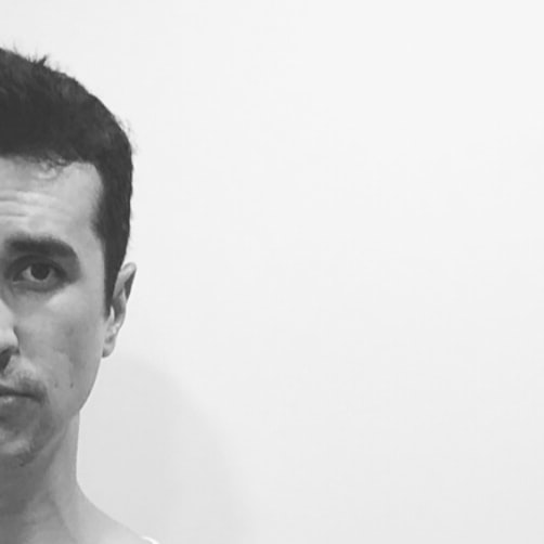 Go to Gavin Campbell-Wilson's profile