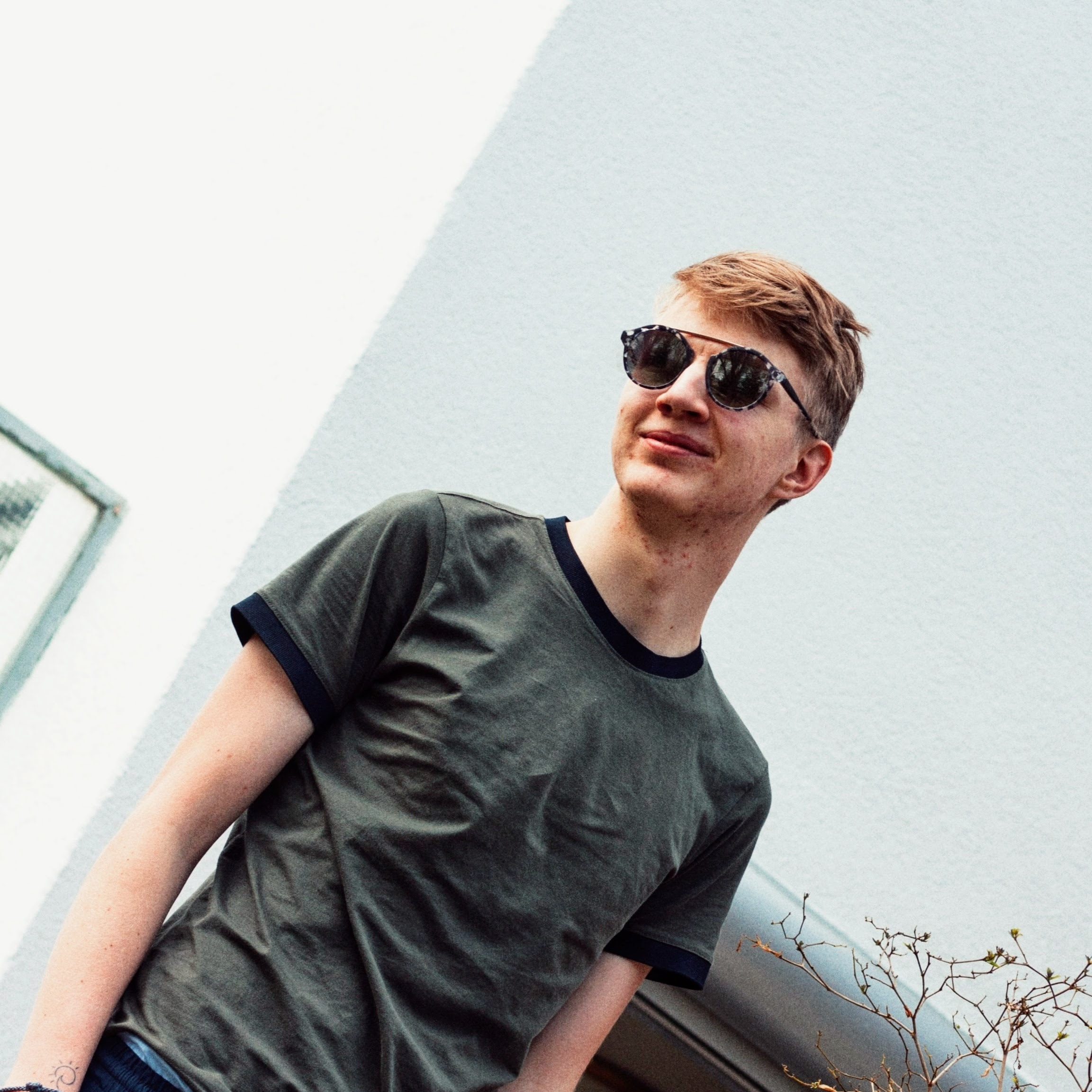 Go to Nils Uhlig's profile