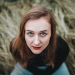 Avatar of user Lise Debonne
