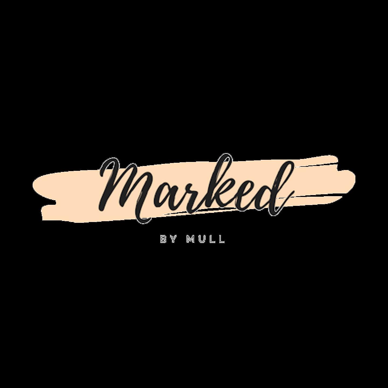 Go to danielle mull's profile