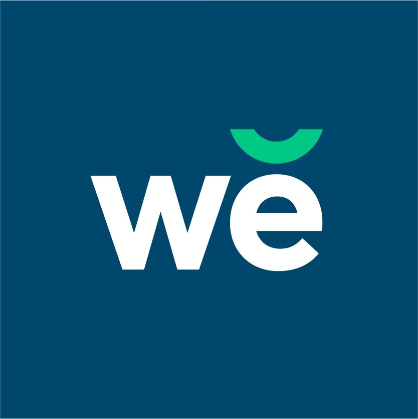 Avatar of user Welovroi marketers happy