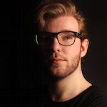 Avatar of user Tobias Jussen