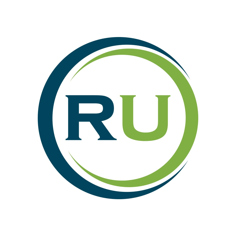 Avatar of user RU Recovery Ministries