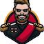 Avatar of user Captain Horren