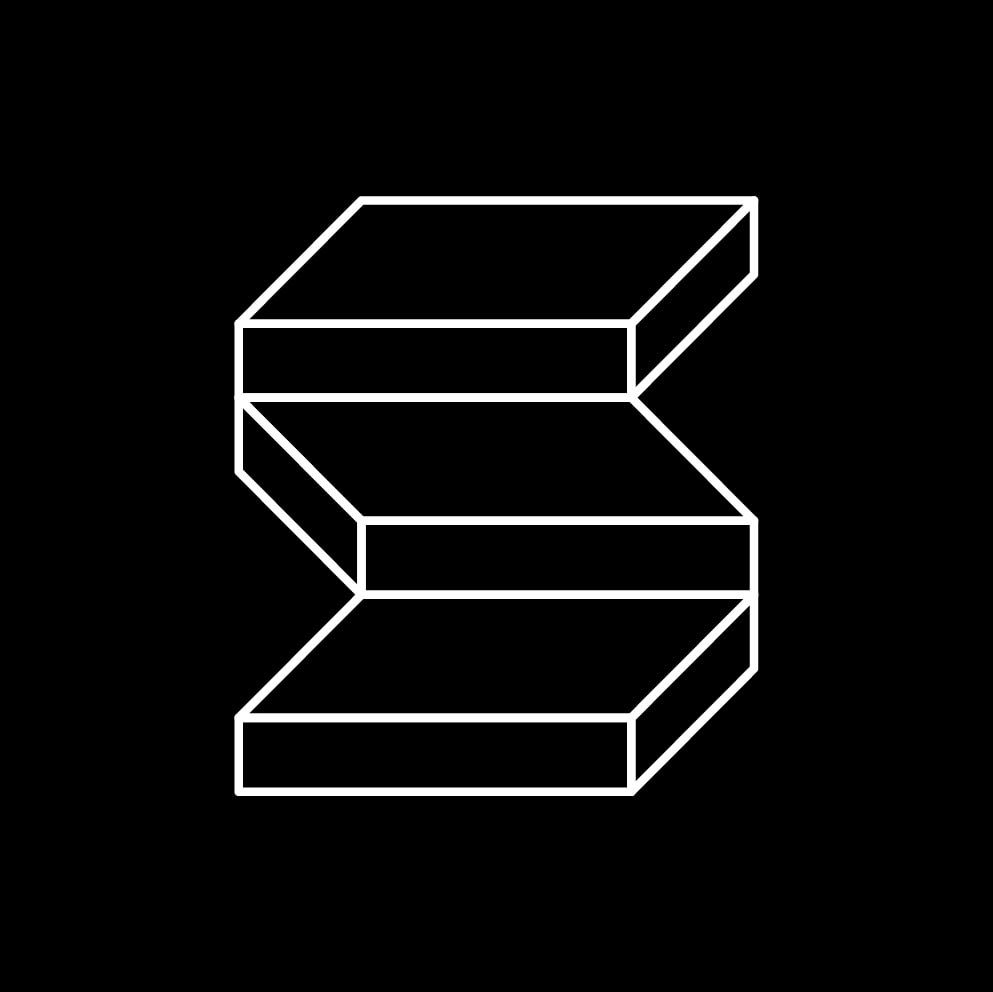 Go to Startaê Team's profile