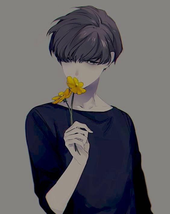 Go to Akira Hakuryuu's profile