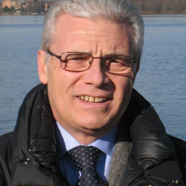 Go to Roberto Patti's profile