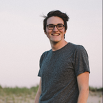 Avatar of user Matt Sylvester