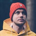 Avatar of user Philipp Pilz