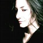 Avatar of user Elmira Gokoryan