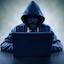 Avatar of user Hacker 420