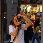 Avatar of user Valeriia Bugaiova