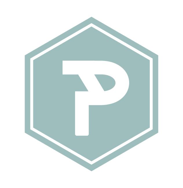 Go to A Petapouca's profile
