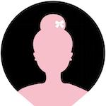 Avatar of user Chimene Gaspar
