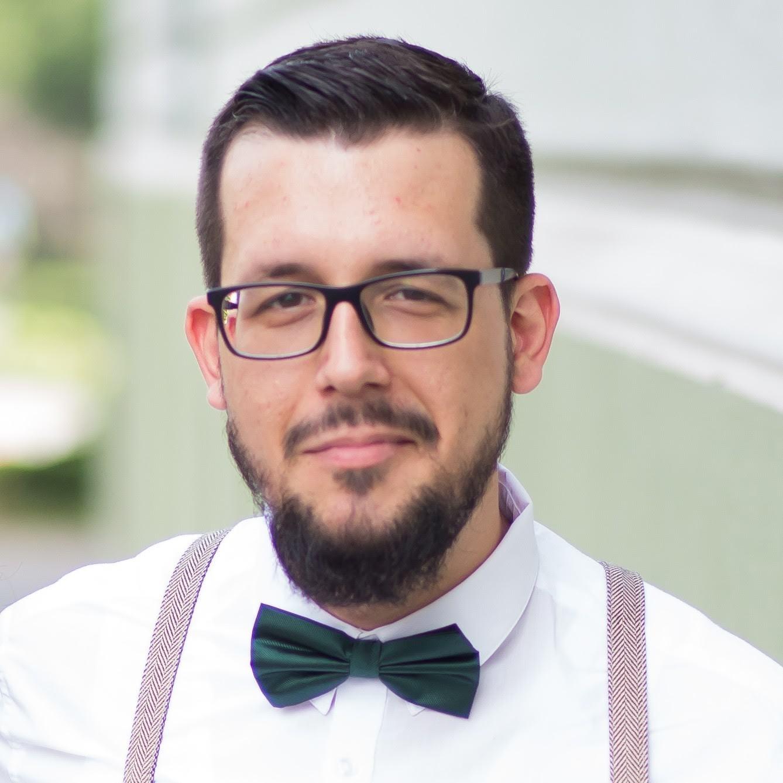 Stefan Cosma