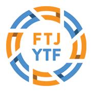Go to FTJ YTF's profile