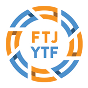 Go to FTJ YTF's profile