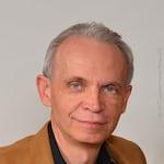 Avatar of user Thomas Kolnowski