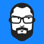 Avatar of user Manu Talavera
