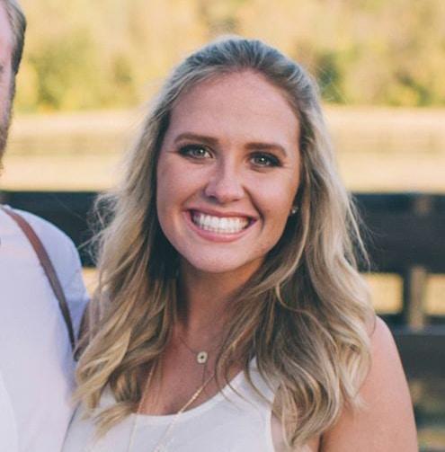 Go to Katie McBroom's profile