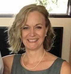 Go to Anita Hamilton's profile
