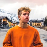 Avatar of user Kristian Egelund