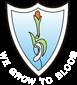 Avatar of user Seedling schools