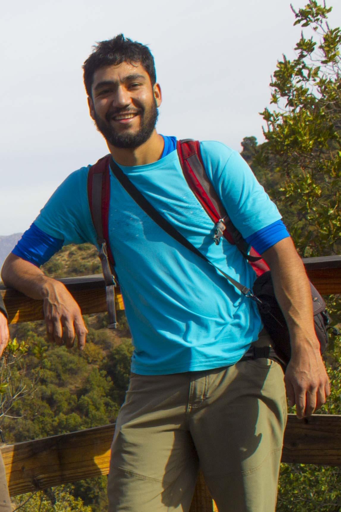 Go to Matías Guerrero's profile