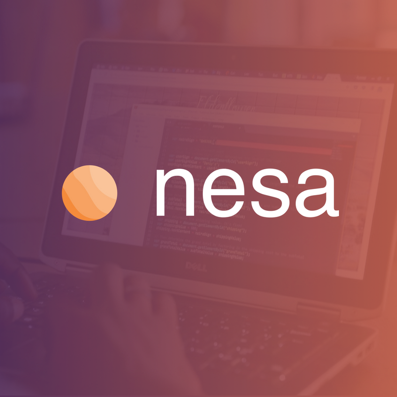 Avatar of user NESA by Makers