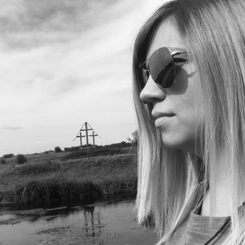 Go to Allie Ess's profile