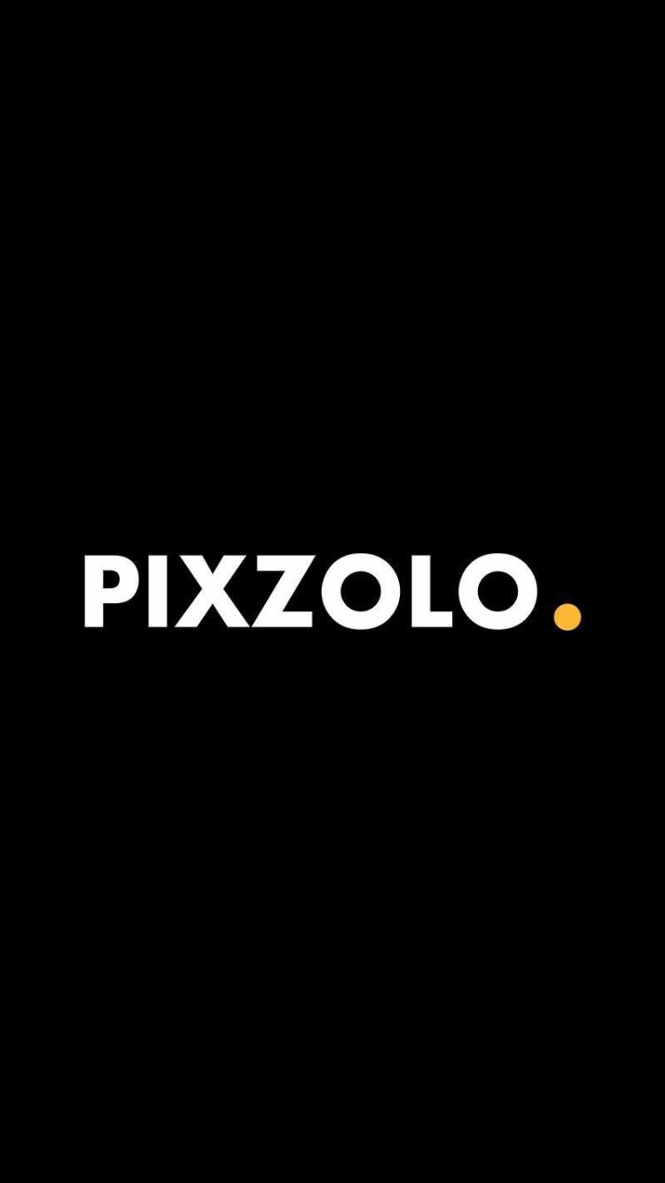 Avatar of user Pixzolo Photography