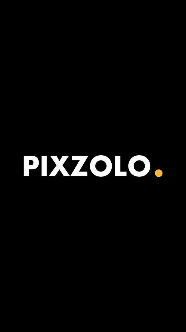 Go to Pixzolo Photography's profile