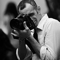 Go to Enrico Mantegazza's profile