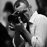 Avatar of user Enrico Mantegazza