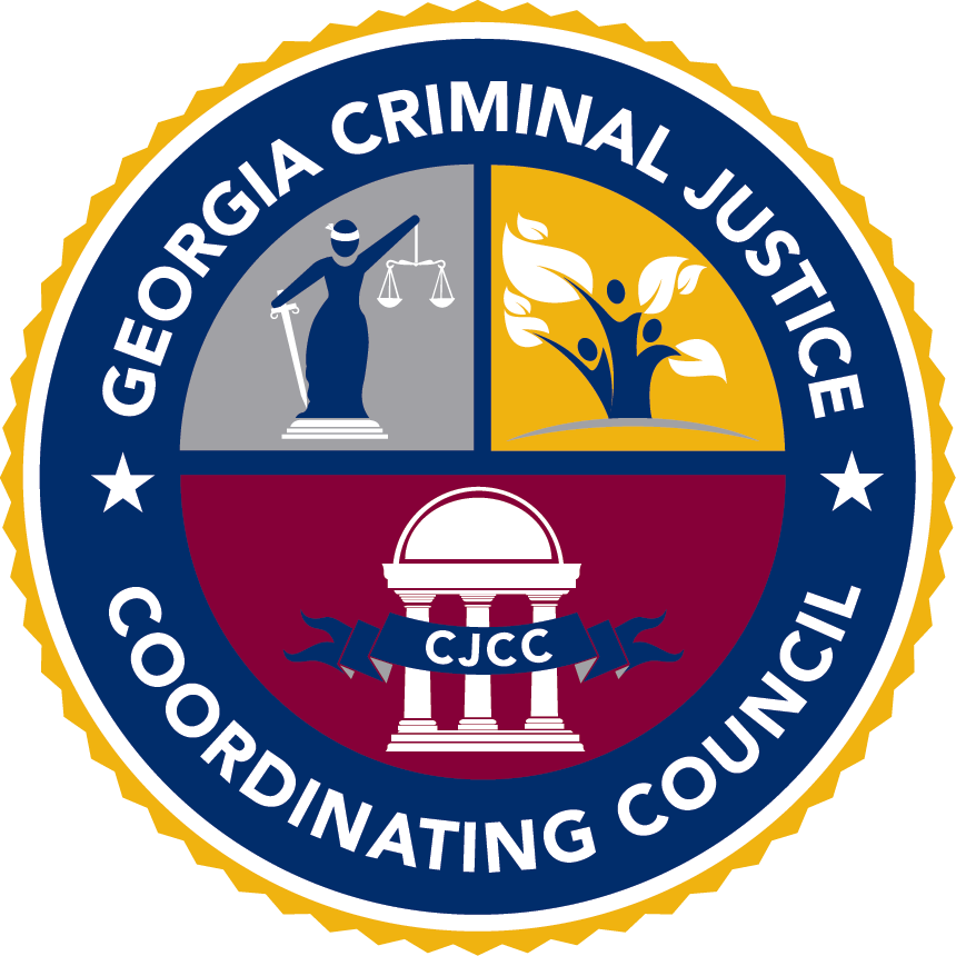 Go to Criminal Justice Coordinating Council's profile