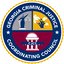 Avatar of user Criminal Justice Coordinating Council