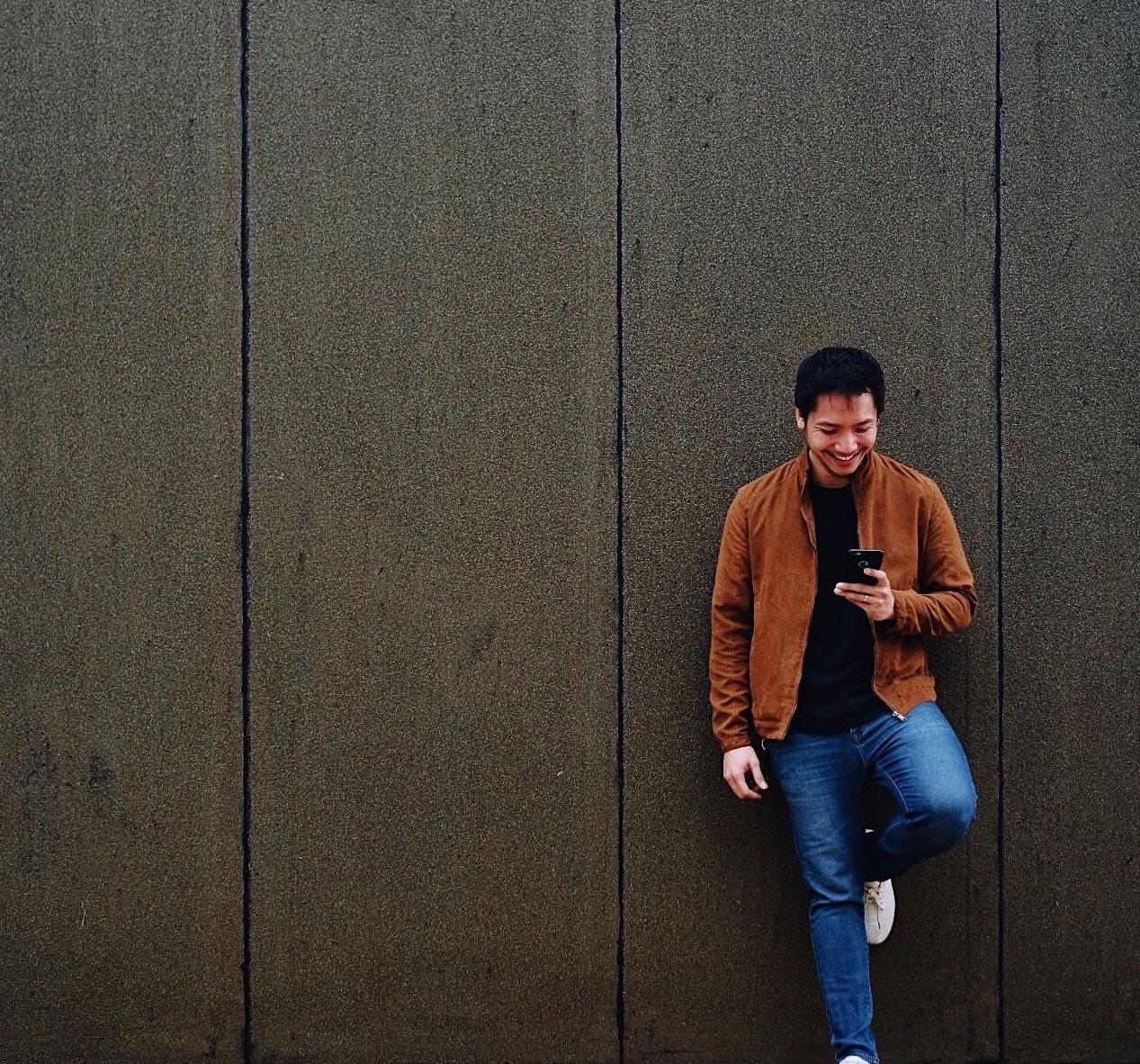 Avatar of user Kristian Ryan Alimon