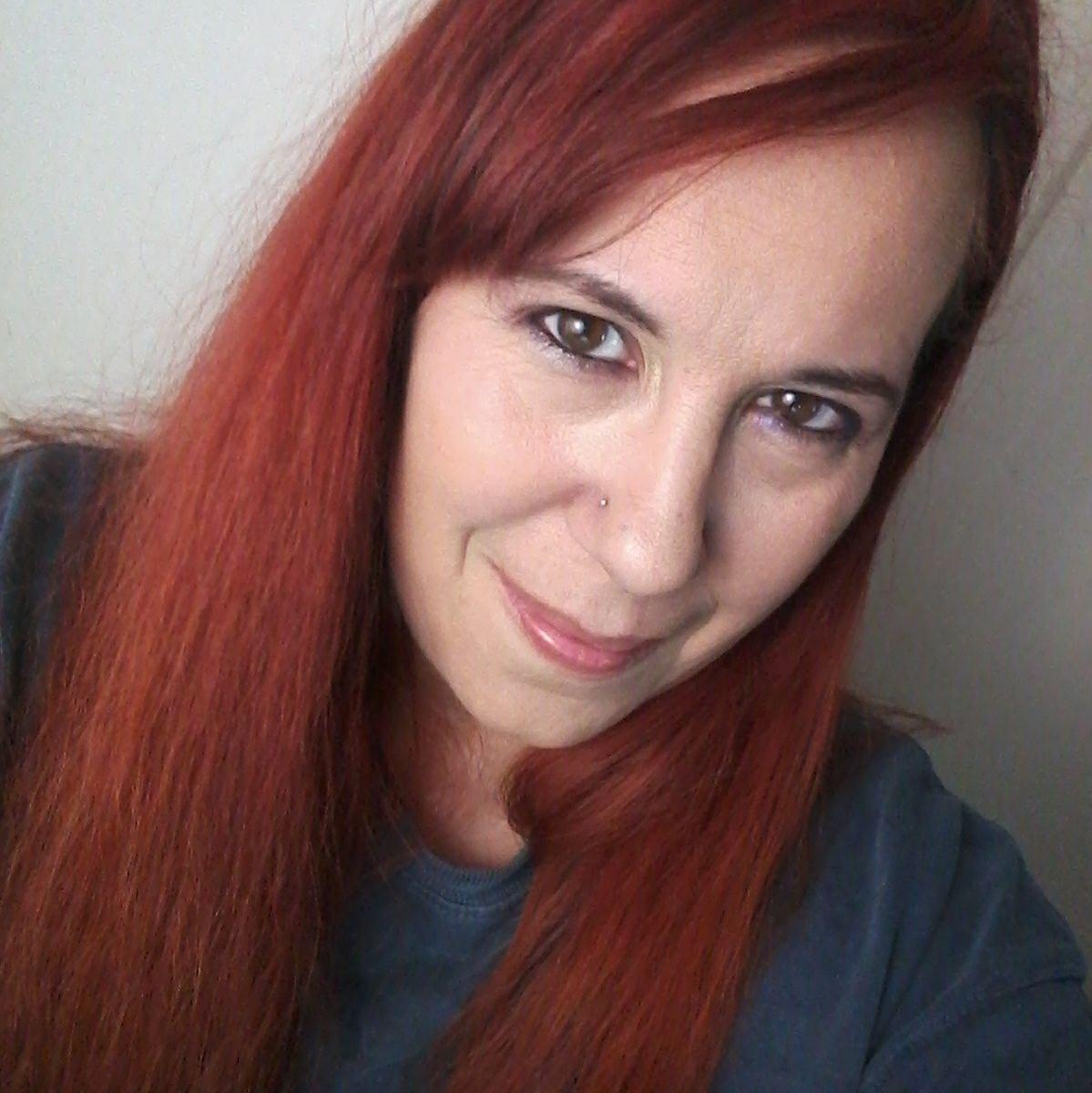 Go to Tiffany Mann's profile