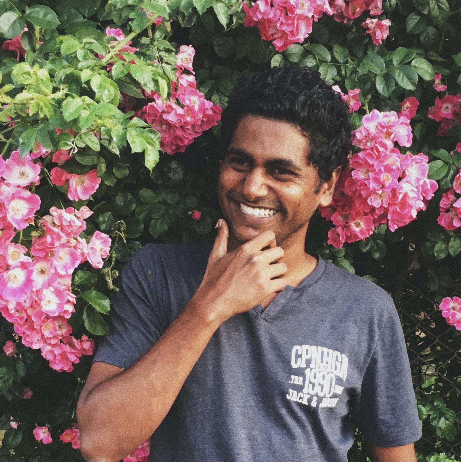 Ibrahim Rifath