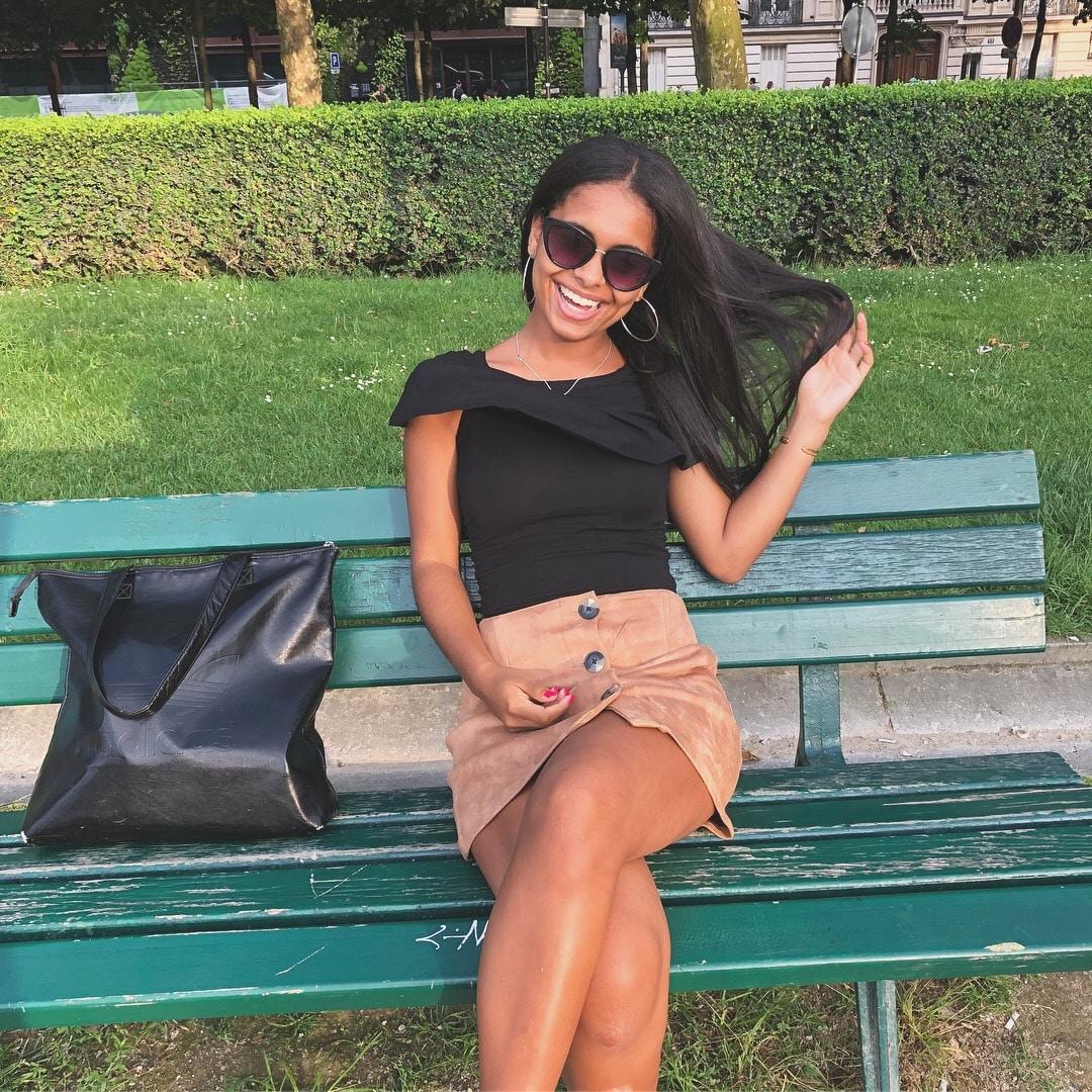 Go to Lisa Barbosa ribeiro's profile