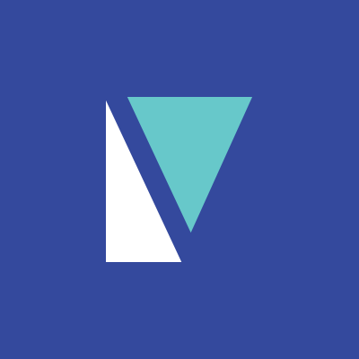 Go to Van Le's profile